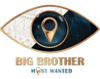 Big Brother Most Wanted 2018