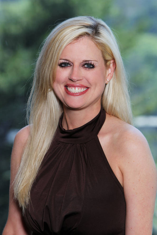 Kathy Hillis | Big Brother Wiki | FANDOM powered by Wikia