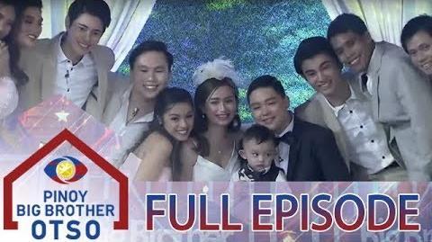Pinoy Big Brother OTSO - February 2, 2019 Full Episode