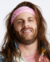 BBCAN8 Small Kyle