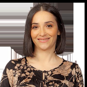 Serena Rutelli   Big Brother Wiki   Fandom