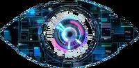 BBUK15 Eye