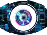 Big Brother 15 (UK)