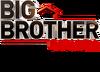 Big Brother Canada Future Season
