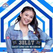 PBB8 Jelay Bring Back to Bahay