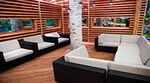 Patio BBCAN1