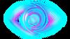 Poland 6 Eye