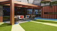 BBUK16-Outside Seating Area