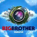 Big Brother Panamá tvn