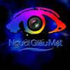 Big Brother Vietnam Eye