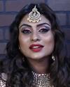 Kannada7 Deepika Small