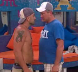 BB14-Willie-Joe-fight-520x362