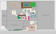PBB7 Floorplan