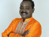 Somadas Haridasan