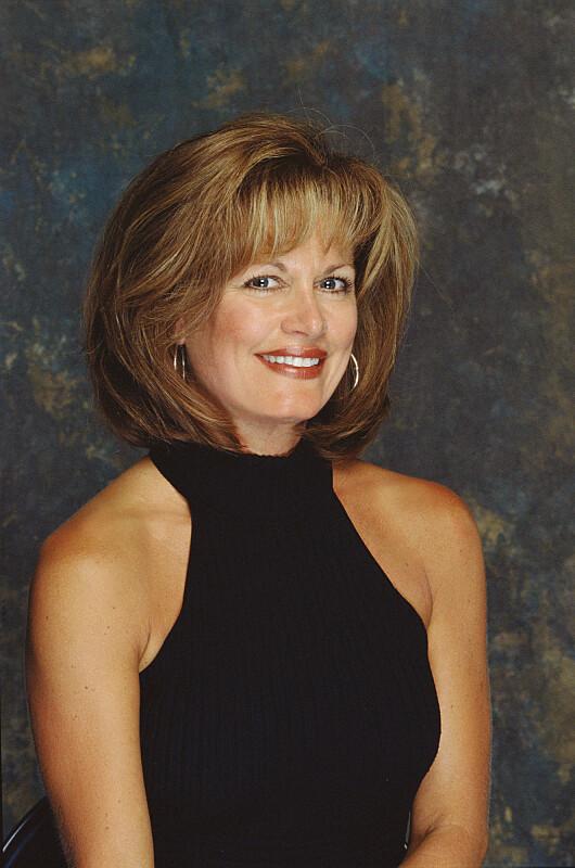 Sheryl Braxton