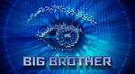 BigBrotherAussieLogo