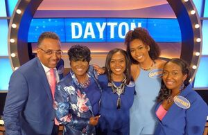 Dayton Family Feud
