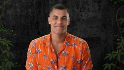Christmas Abbott Wiki.Josh Martinez Big Brother Wiki Fandom Powered By Wikia
