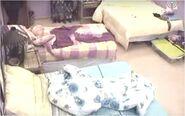 Girls' Bedroom PBBCCE1