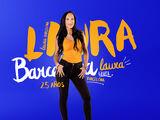 Laura Ríos