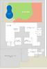 PBB1 Floorplan