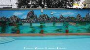 PBB7 Pool Area