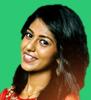 Telugu1 Small Madhupriya