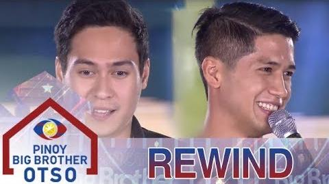 PBB OTSO WEEKEND Rewind Week 16