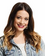 Anick BBCAN2 Small