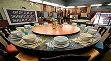 File:Dining Room BB8.png