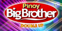 PBB3-Double Up Logo