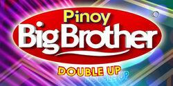 PBB3-Double Up Logo