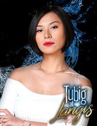 TubigAtLangis cast10