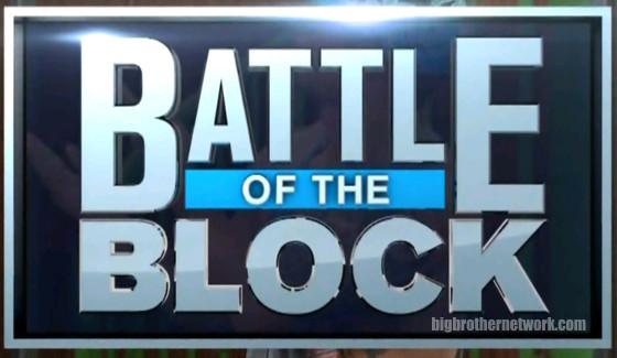 File:Battle-of-the-block-560.jpg