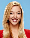 BB17Small Liz