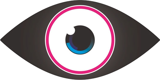Big Brother (TV Series 2000– ) - IMDb