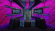BBUK15 Diary Room
