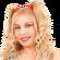 GFVIP3 Small Lisa