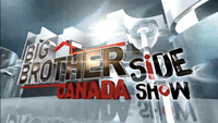 BBCAN Sideshow
