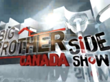 Big Brother Canada Sideshow