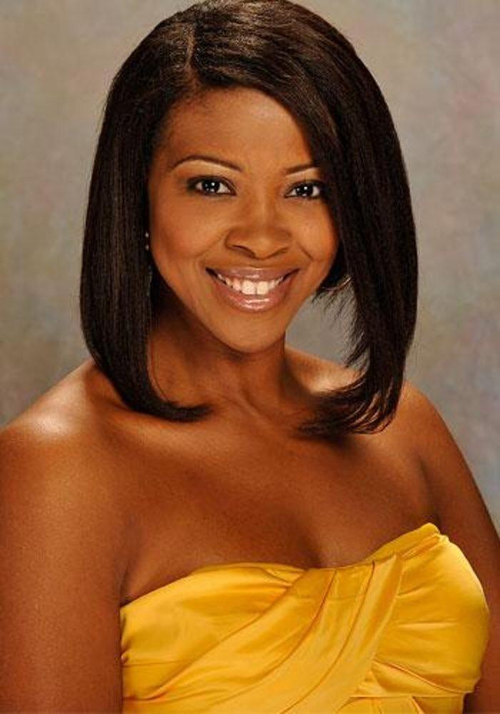 Libra Thompson | Big Brother Wiki | FANDOM powered by Wikia