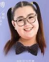 China Liu