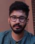Kannada7 Vasuki Small