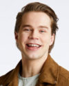 BBCAN8 Small John Luke