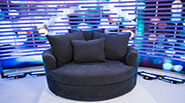 Diary Room BBCAN2
