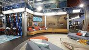 Living Room BB17