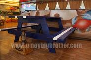 PBBTeenClash Sitting Area 1