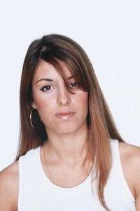 Tânia 2003