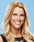 BB17Small Shelli
