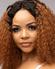 Nigeria5 Small Nengi